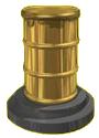 drummie award